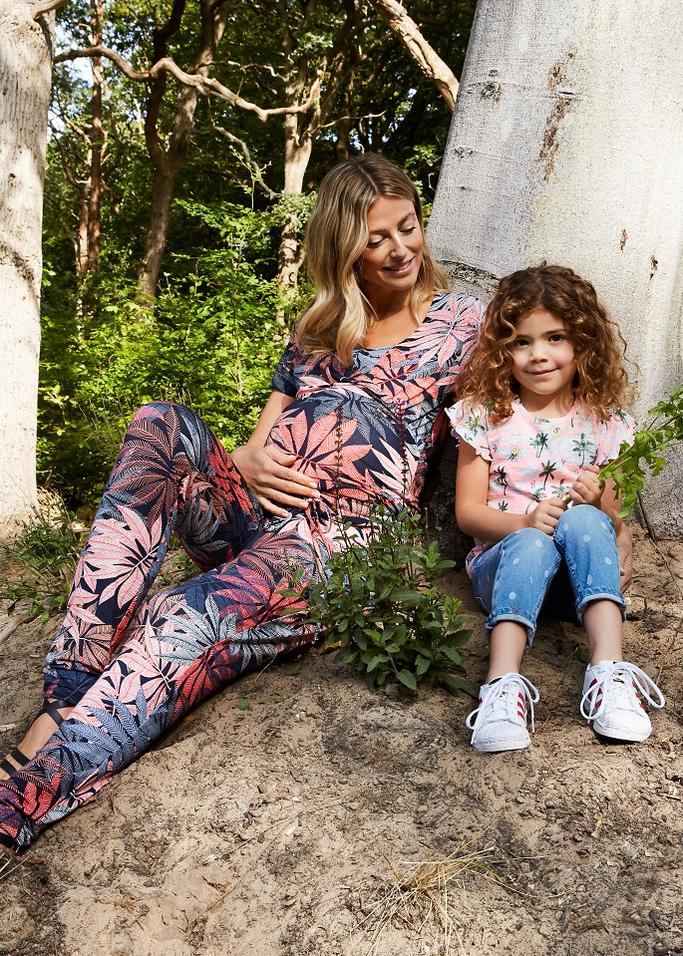 jumpsuit future maman