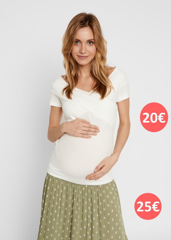 Maternity outfit outlet